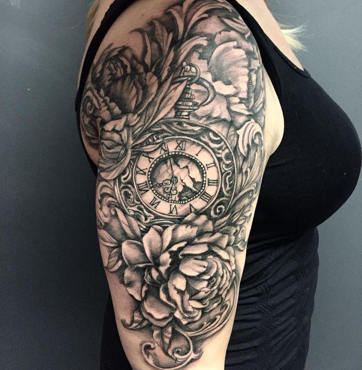 70 Tough Prison Tattoo Designs Meanings: Mejores 20010 Imágenes De Tattoo-Journal En Pinterest