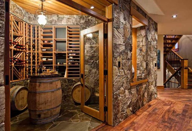 Homes & Living - Central Vancouver Island Fall 2012 by Homes & Living magazine - issuu