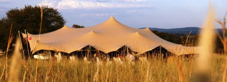 Stretch Tent Rental Venue for Weddings, Functions and Conferences in South Africa - Home