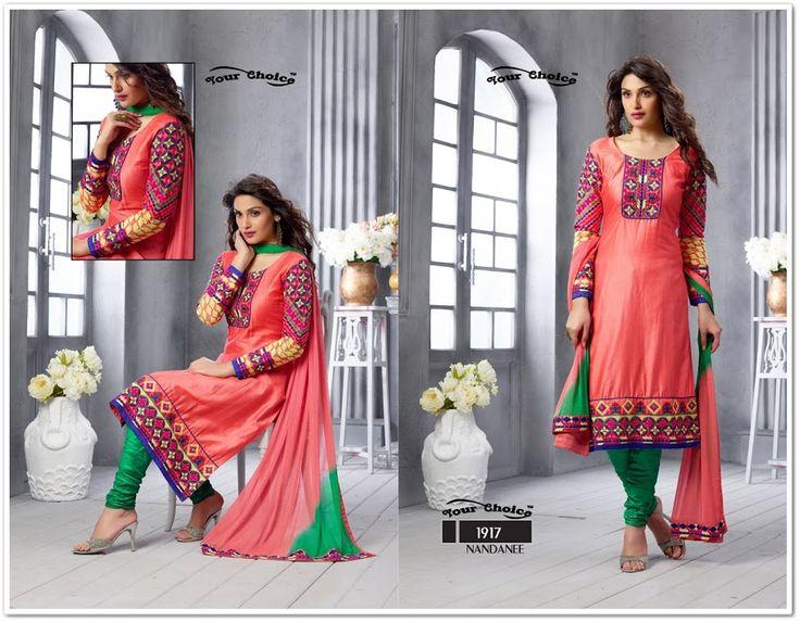 Salwar Suit   Salwar Kameez   Wholesale Supplier   Buy Salwar Kameez Online   Utsav Lifestyle