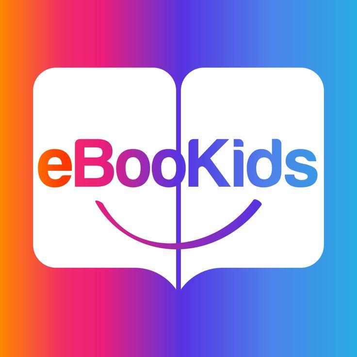 Bibliothèque numériques jeunesse et sonores pour les enfants et leurs parents de 3 à 9 ans. Des histoires écrites par des parents pour les enfants en lecture illimitée.
