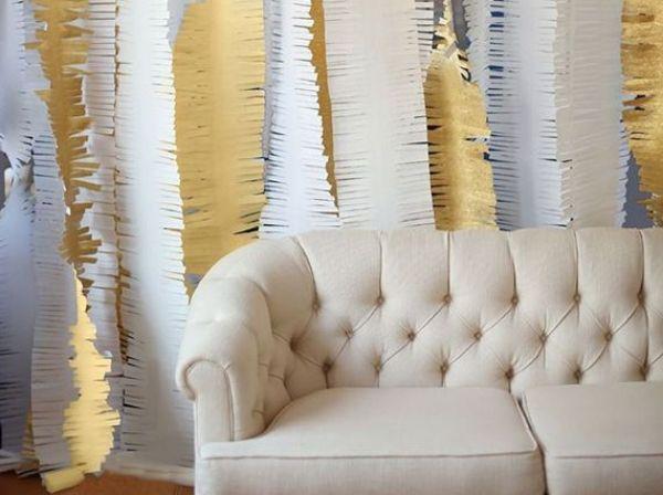 Top 10 DIY New Year\u0027s Eve \u201cBall Drop\u201d Decorations New Year\u0027s, New