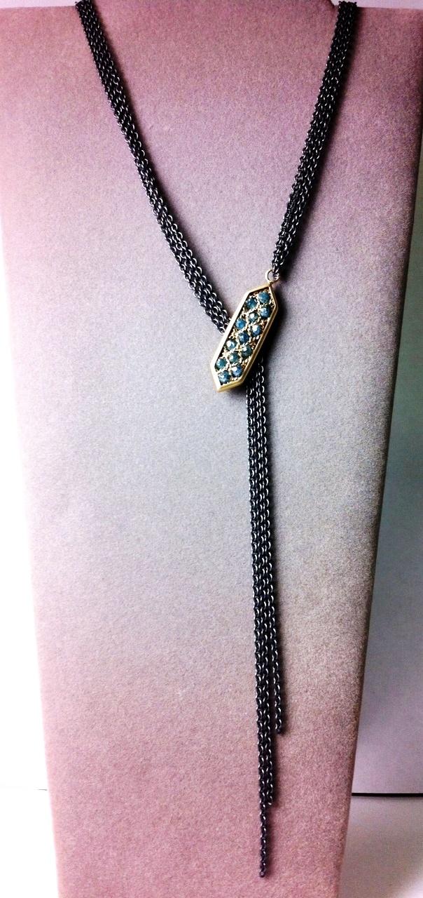 22 best Amali Jewelry Design images on Pinterest Jewelry design