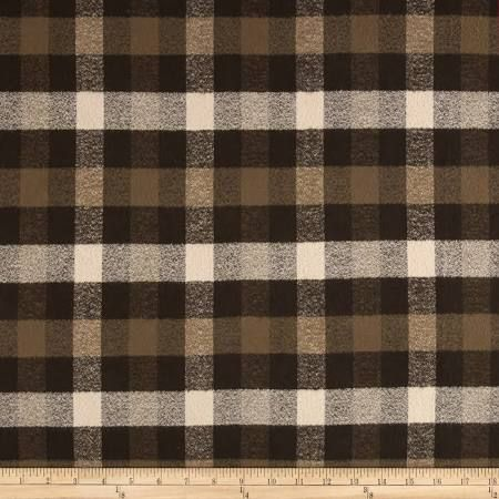 plaid flannel fabric - Google Search
