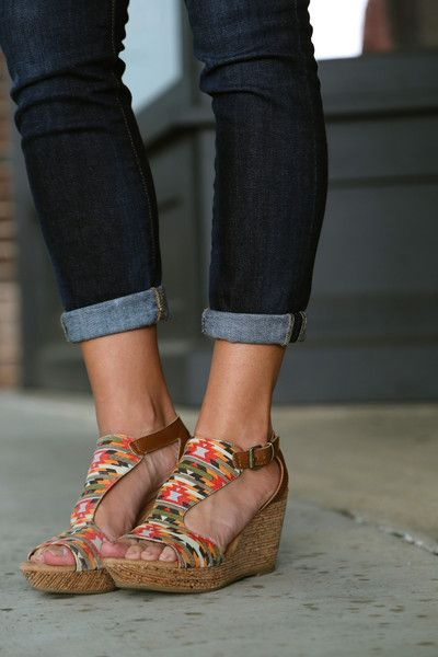 Stepout by Steve Madden | Pants, Footwear and I love