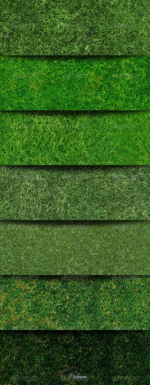 Textures nature elements vegetation dry grass dry grass - Seamless Grass Textures