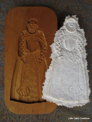 how to make a hand mold