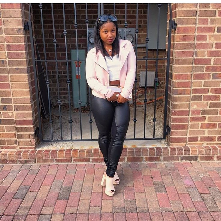 388 best Toya Wright and Reginae Carter images on ...