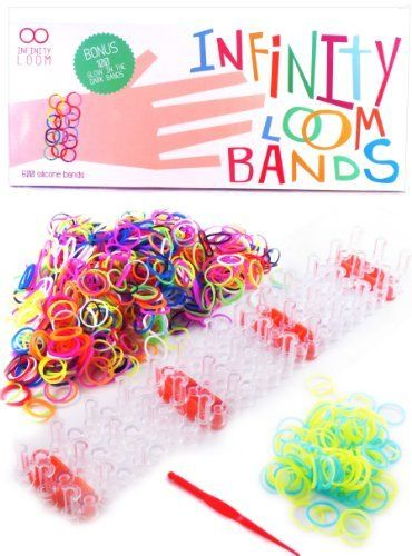 17 Best images about rubber band ideas on Pinterest ...