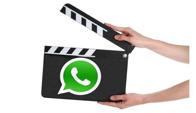 WhatsApp habilita función para ver videos de YouTube y seguir chateando http://www.audienciaelectronica.net/2017/11/whatsapp-habilita-funcion-para-ver-videos-de-youtube-y-seguir-chateando/