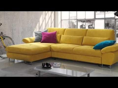Corner Sofa Bed | Corner Sofa Beds Ideas