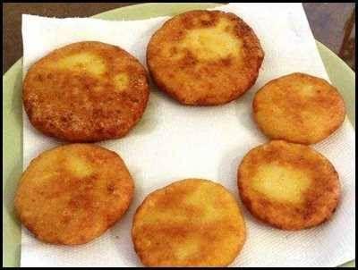 Arepa-de-maíz-dulce-2