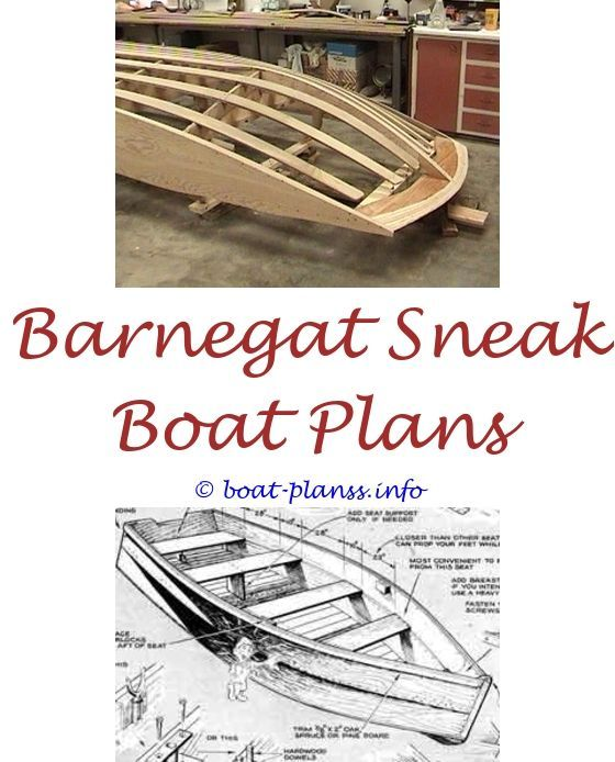 Balsa Wood Boat Plans Pdf Balsa Boat Plans Free Fiberglass Boat