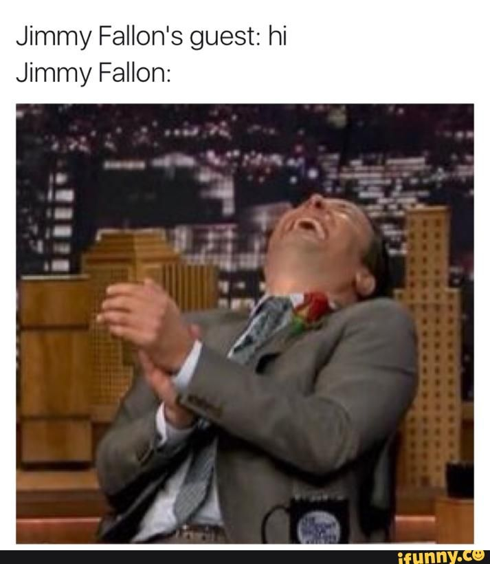 jimmyfallon, funny, cringe, always, laughing