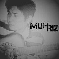 MuhRiz & Mars14  - Mr.Emer (Original Mix Preview) by MuhRiz on SoundCloud
