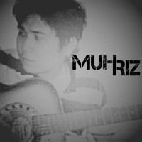 MuhRiz & Mars14  - Mr.Emer (Original Mix Preview) by MuhRiz on SoundCloud