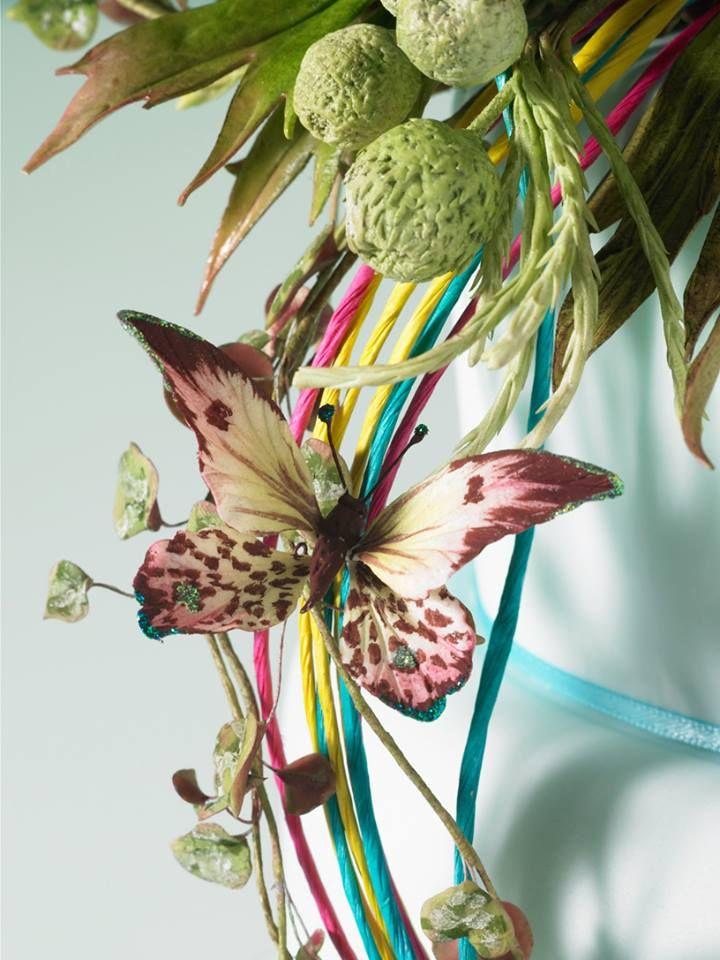 30 best Alan Dunn Sugar Flowers... images on Pinterest ...