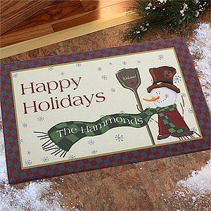 63 best garden doormats images on pinterest entrance for Best doormat for snow