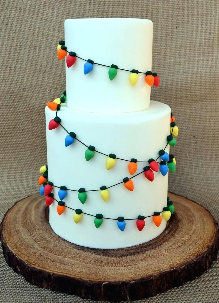 Create your own cake design create a wedding cake online