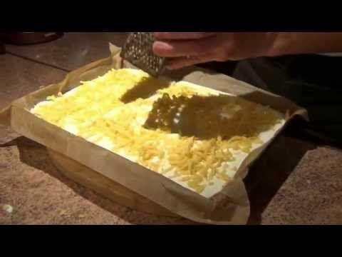 Sernik bez sera pyszny bardzo, tani i szybki przepis na wyjątkowe ciasto. - YouTube