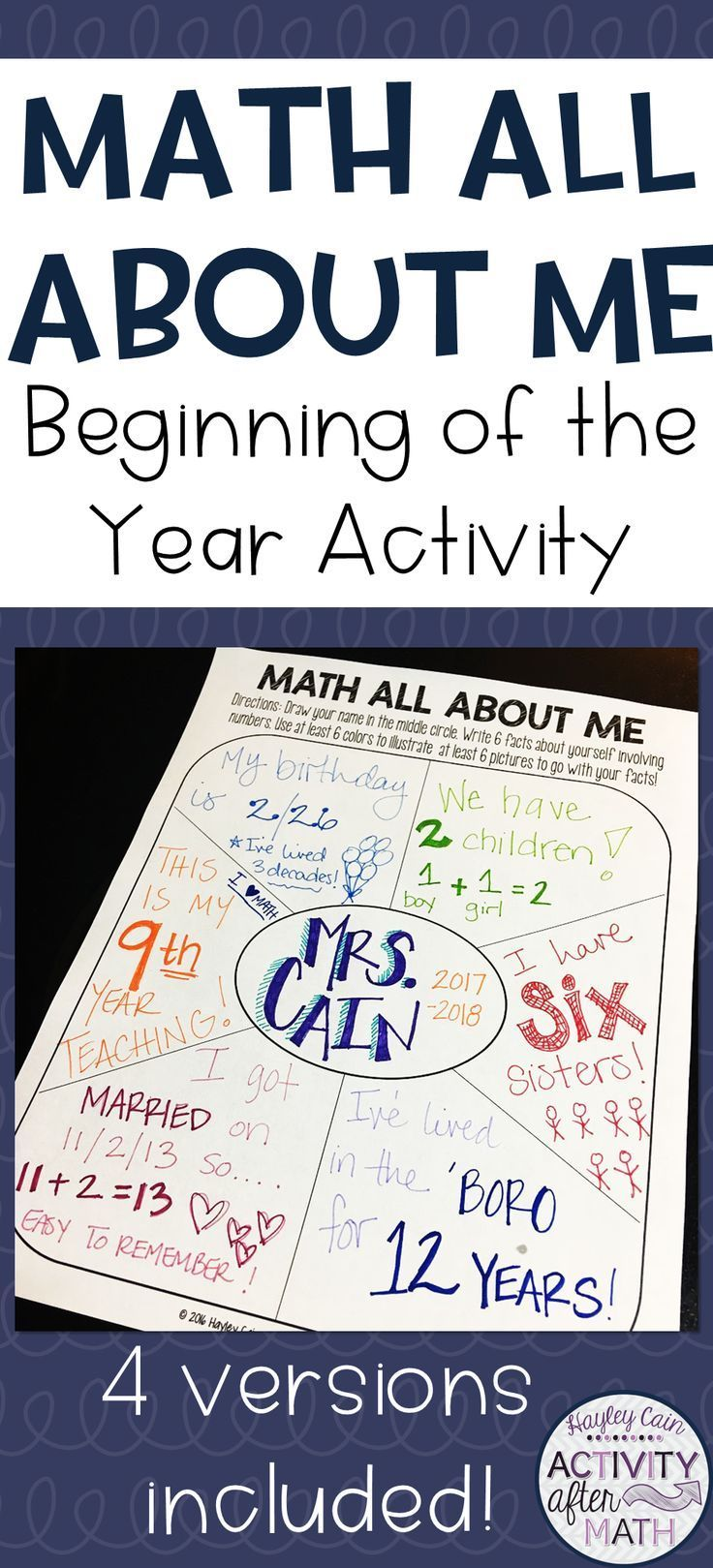 Beste Spaß High School Mathe Arbeitsblatt Ideen - Gemischte Übungen ...