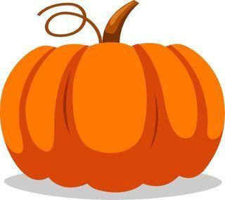 Autumn craft and snack ideas
