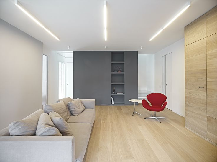Oltre 25 fantastiche idee su architettura di interni su for Architetture di interni casa