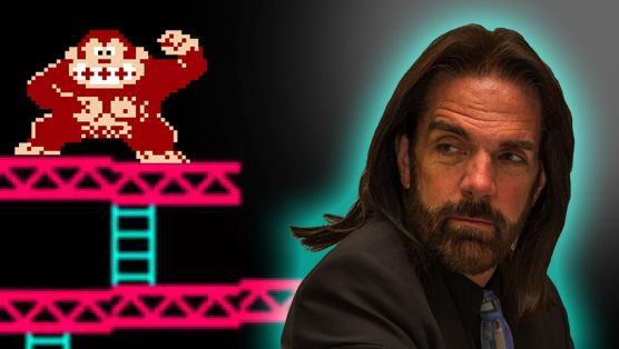Billy Mitchell isn't the stock villain The King of Kong made him out to be.