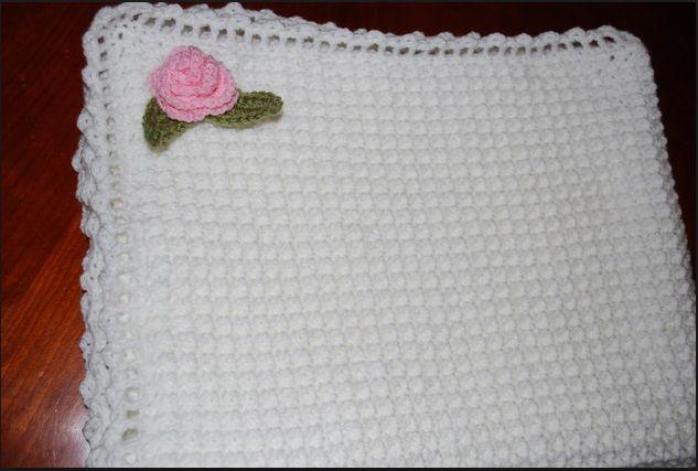 tığ işi erkek bebek battaniyeleri - Căutare Google