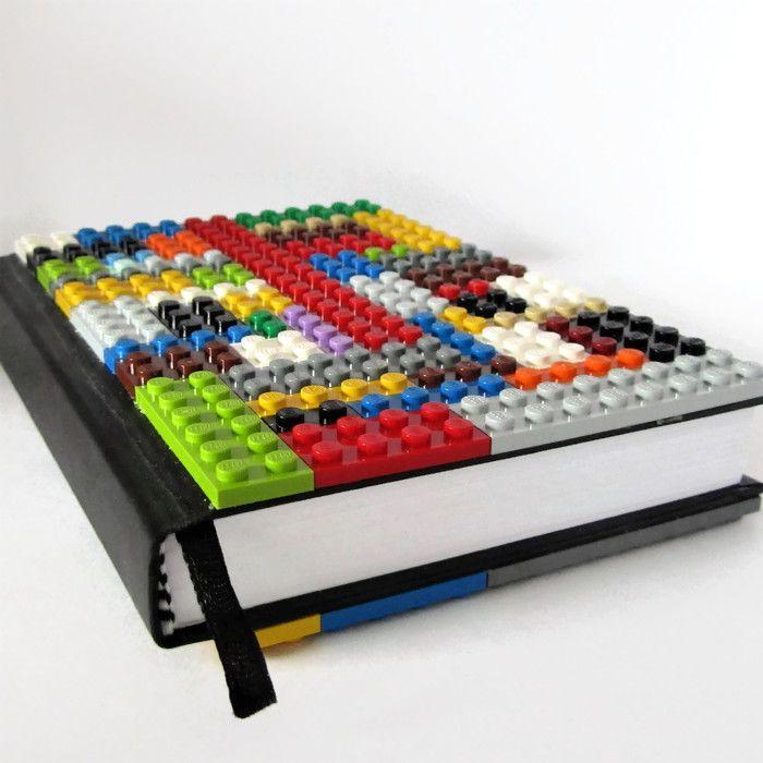 http://www.jamjar.gr/product/20693/atzenta-2017-polychromi-me-touvlakia-lego
