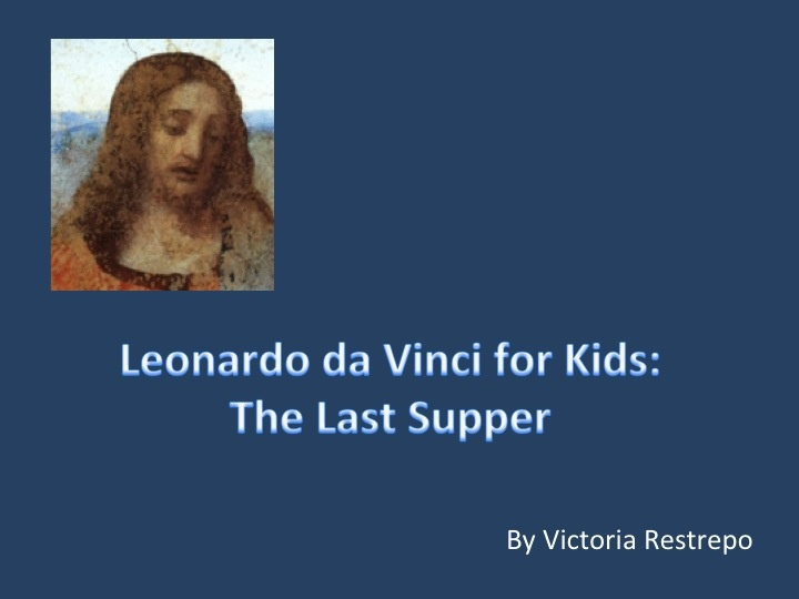 a research on the life and works of leonardo da vinci The life and work of leonardo da vinci essay 597 words | 3 pages leonardo da vinci was born on april 15th, 1452 in vinci, italy (which is just outside of florence.