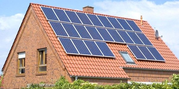 50% of EU Residents Could Be Generating Their Own Renewable Energy by 2050.  A people-powered energy revolution—an era in which people can produce their own electricity—is possible, and could happen soon, according to a new report released Monday by the environmental group Friends of the Earth Europe (FOEE).