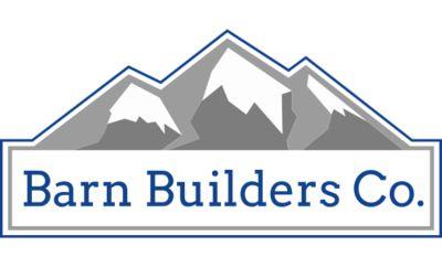 Doors by Barn Builders Co