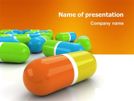 http://www.pptstar.com/powerpoint/template/colored-pills/Colored Pills Presentation Template