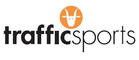 Traffic Sports