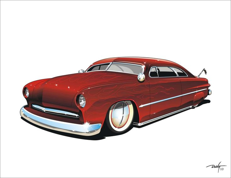 """lead sled pics 