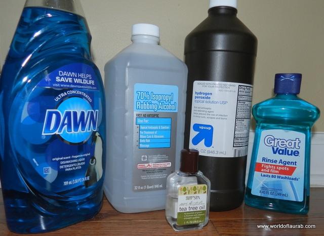 25 unique dawn shower cleaner ideas on pinterest daily shower spray vinegar shower cleaner. Black Bedroom Furniture Sets. Home Design Ideas