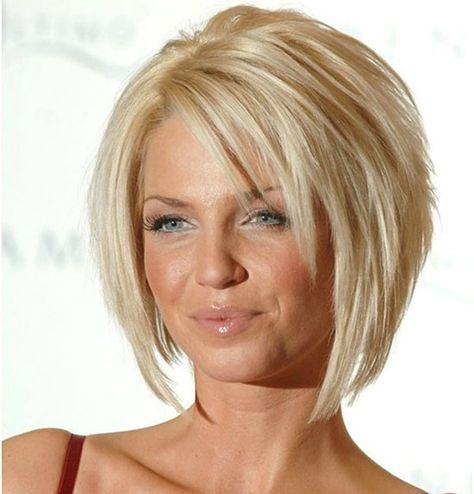 sarah harding hair styles best 25 harding hair ideas on 7824 | 3ac48d79f391af2b4c2e80737d13b5c5