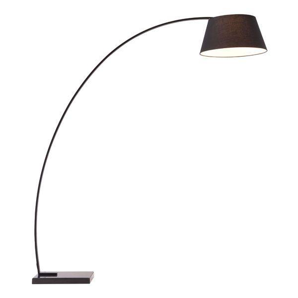 Lighting, Floor Lamps