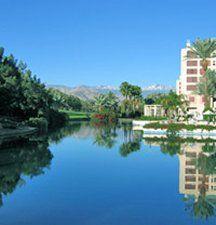 indio california pictures | Worldmark Indio, Indio, California