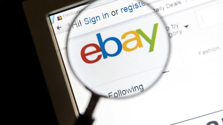 9 old #gadgets worth thousands on #eBay