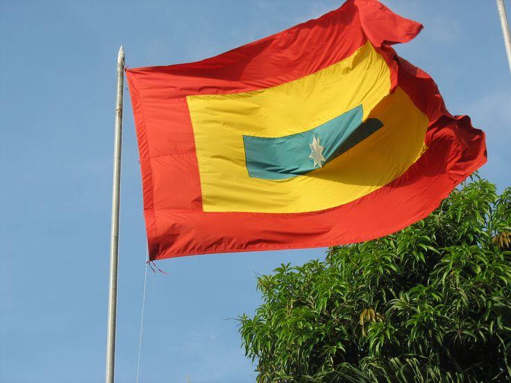 Barranquilla - Wikipedia, the free encyclopedia
