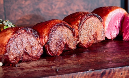 Texas de Brazil Deal of the Day | Groupon Westchester County