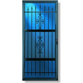Glass Storm Doors Lowes And Storm Doors On Pinterest