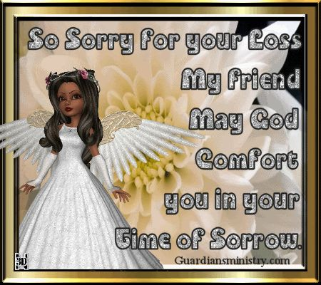 Sorry For Your Loss Quotes 32 Best Sorry For Your Loss Images On Pinterest  Loss Quotes