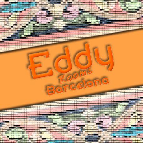 EddyBarcelona :: BARCELONA HABITACIONES EN ALQUILER - BARCELONA ALOJAMIENTO - BARCELONA RESERVAS
