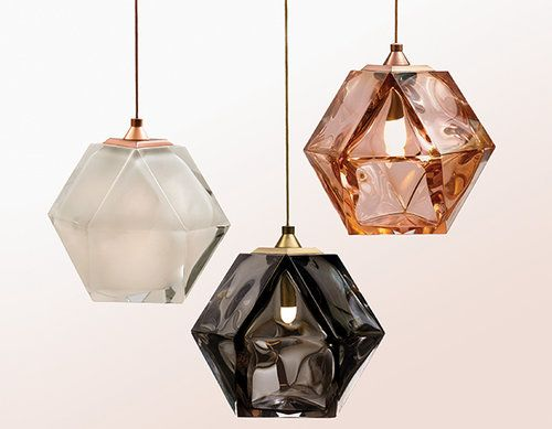 841 Best Lighting Pendants Amp Chandeliers Images On Pinterest