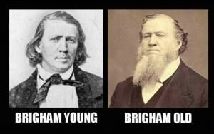 50 funniest Mormon Memes Some of these made me laugh pretty hard!!
