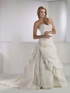 Wedding | Pinterest