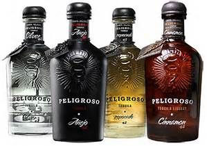 Cinnamon Tequila Brands - Bing images
